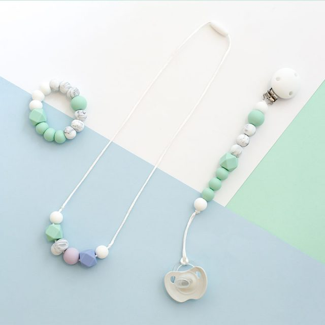 Pack-baby-and-you-antártico-colores
